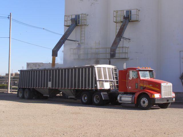 Кабмин вводит новые правила движения грузового транспорта: запрещено перевозить груз больше 40 тонн - Цензор.НЕТ 4330