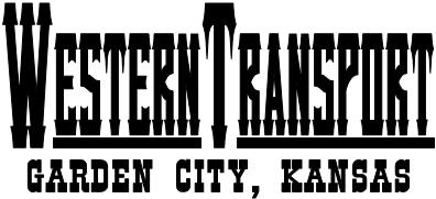Garden City Co Op Inc Western Transport