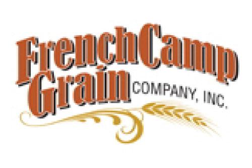 French Camp Grain Company, Inc.