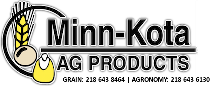 Minn-Kota Ag Products, Inc.