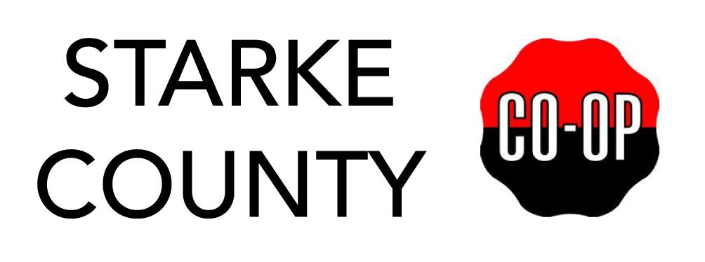 Starke County Co-op