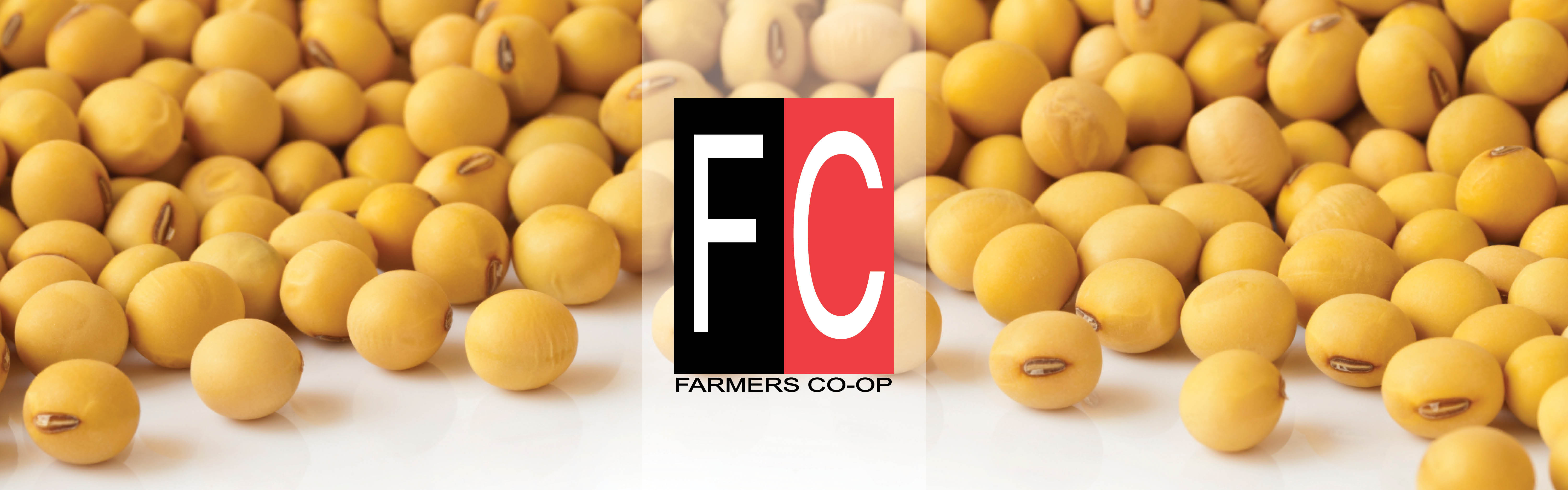 Central Ohio Farmers Co-op - Homepage