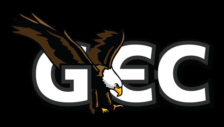 Gold-Eagle Cooperative