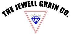 The Jewell Grain Co.