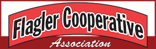 Flagler Coop Association