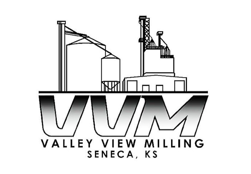 Valley View Milling - Responsive