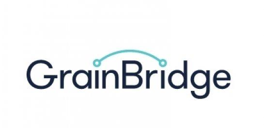 Grainbridge