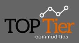 Top Tier Commodities