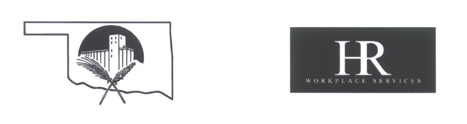OGFA-HR logos