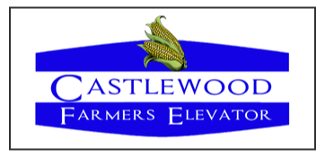 Castlewood Elevator - Homepage