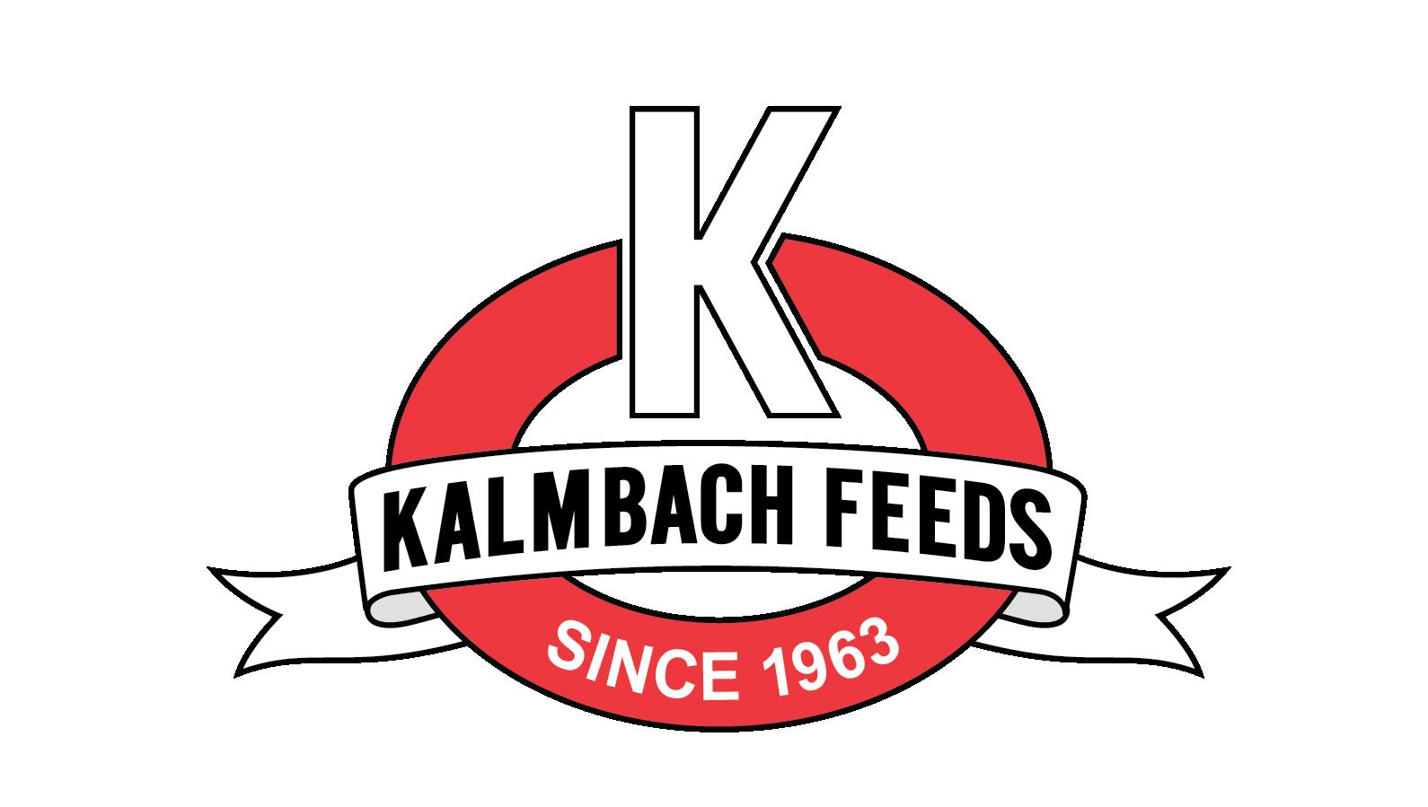 Kalmbach Feeds Homepage