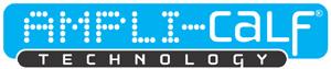 AMPLI-Calf logo