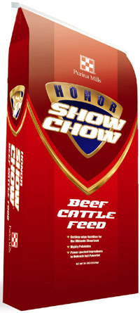 Honor Show Chow Cattle bag 200x400 jpg