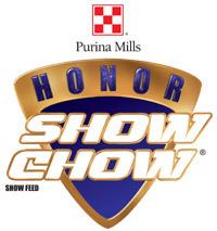 Honor show chow logo 200x200 jpg