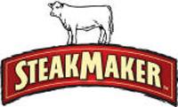 Steak Maker logo 200x110 jpg