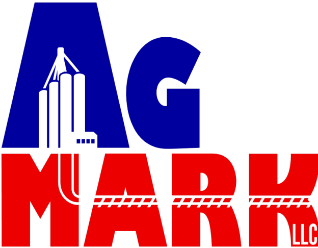 Image result for agmark llc logo