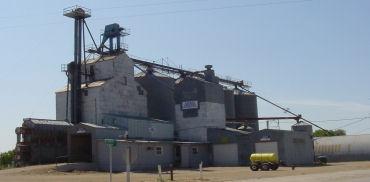 Tripp Facility
