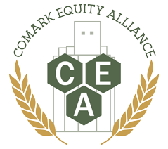 CoMark Equity Alliance LLC