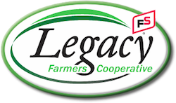 Legacy Farmers Cooperative