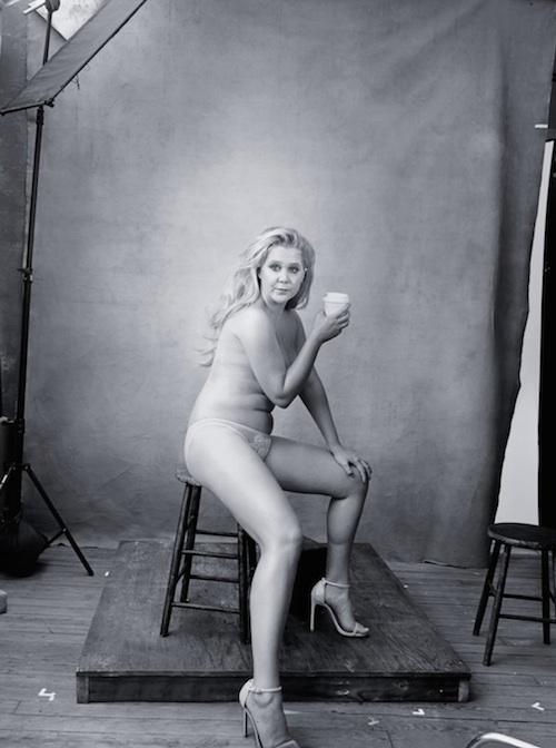 Tob woman sexy