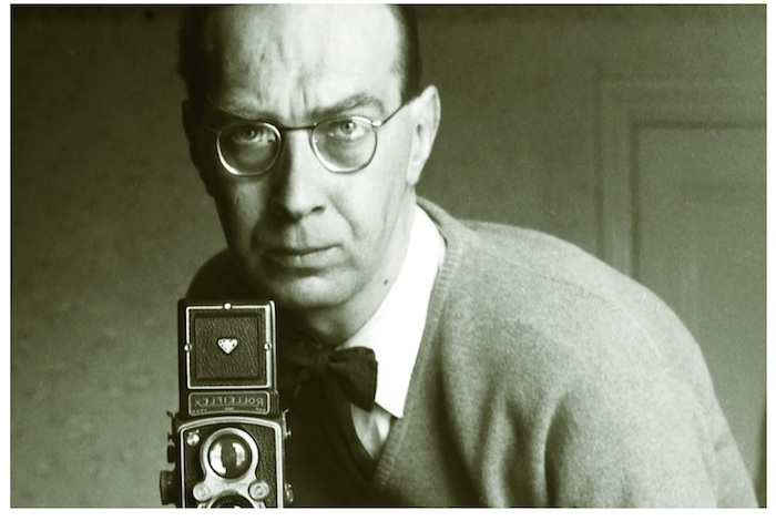 essays on philip larkins poetry Philip larkin's koan of american poets is the largest membership-based nonprofit organization fostering an appreciation for contemporary poetry and essays.