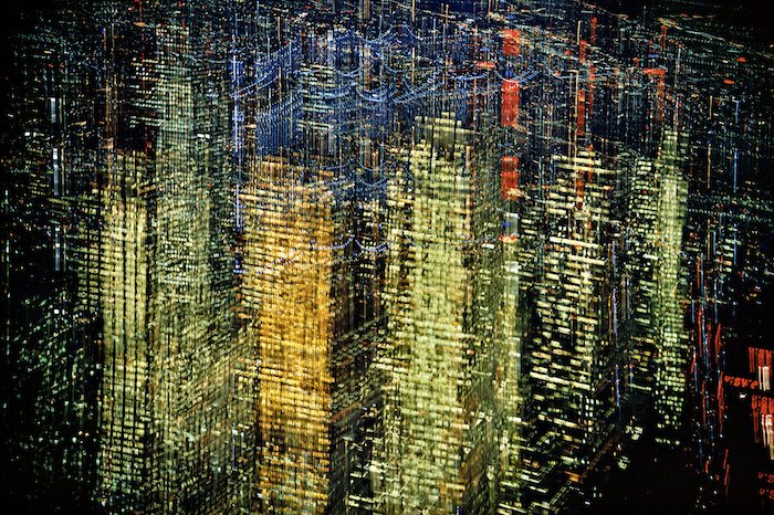 AI-AP   Pro Photo Daily » Special Report: Remembering Ernst Haas
