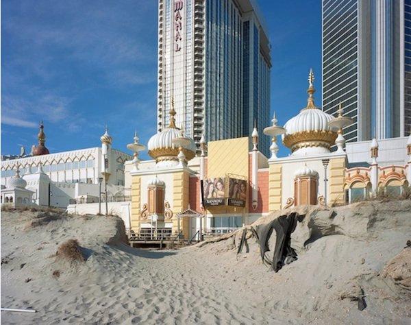 AI-AP | Pro Photo Daily » Spotlight: Capturing the Atlantic City