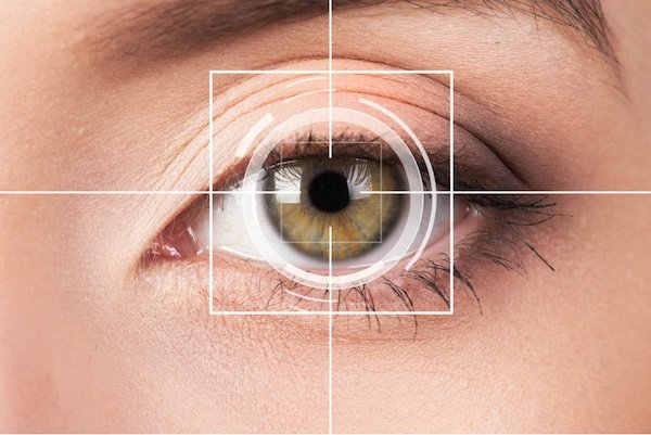 Image result for Pros and Cons to Using Pupil Tracking Software