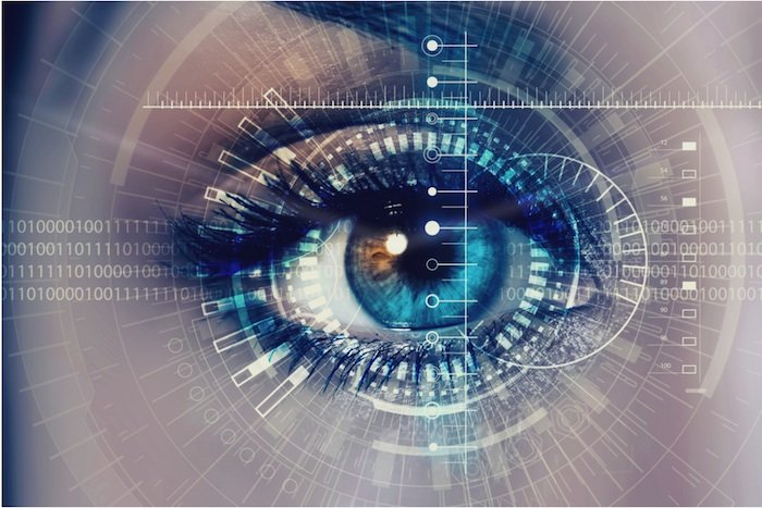 State of the Art: The Future of Eye-Tracking Technology