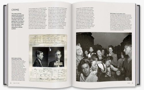 AI-AP   Pro Photo Daily » Books: How Photography Became The Dominate Way of Recording the World