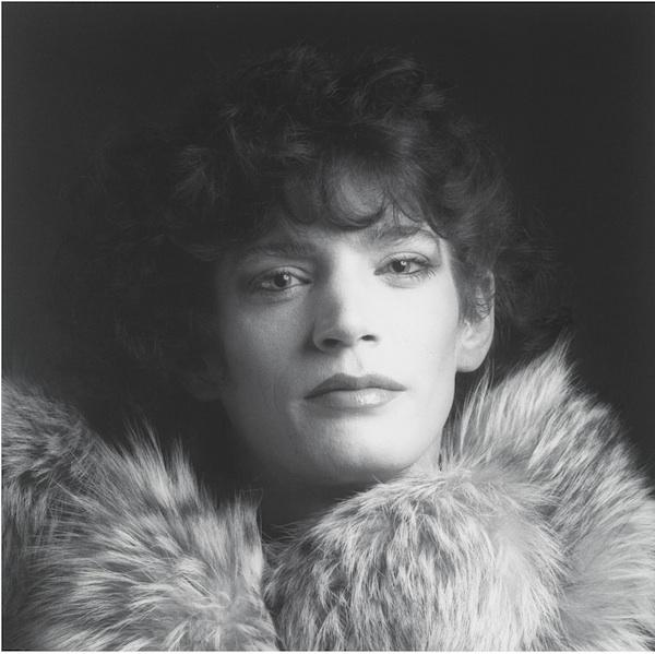 AI-AP | Pro Photo Daily » See It Now: Is Mapplethorpe Passe or As Relevant as Ever?