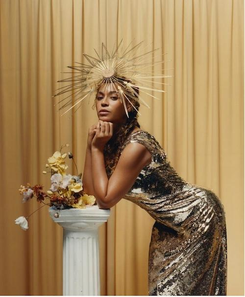 AI-AP | Pro Photo Daily » What We Learned This Week: Historic Beyonce Portrait Goes to Nat. Portrait Gallery