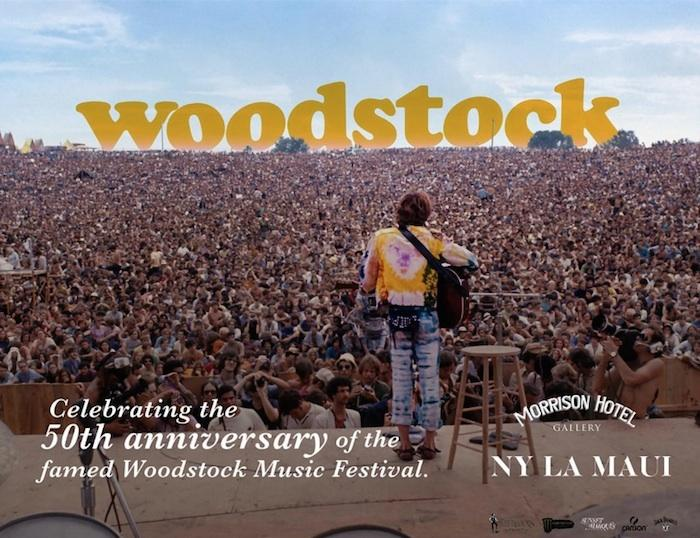 AI-AP | Pro Photo Daily » Trending: They Photographed Woodstock