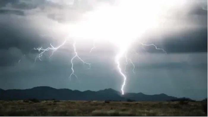 AI-AP | Motion Arts Pro » Trending: Storm Chaser Captures Lightning at 1,000FPS
