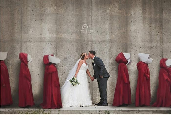 """AI-AP 