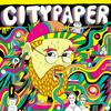 Citypaper cover