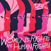 Women's March x R29