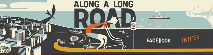 longroad.jpg
