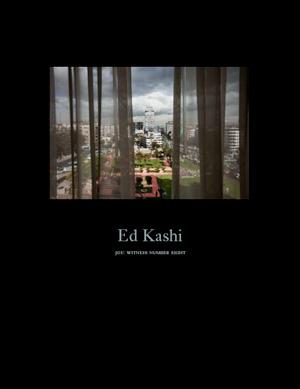 kashi book
