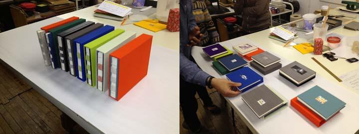 bookArts.jpg