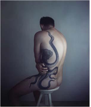 tattoo_1.jpg