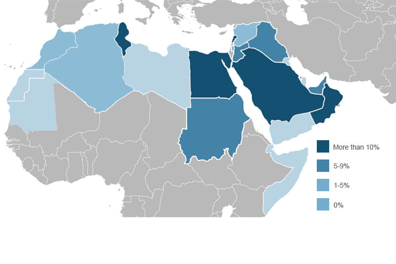 female-uni-presidents-arab-region