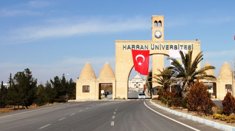 Turkey's 'Soft Power' in Syria: A University With Accredited Degrees -  Al-Fanar Media