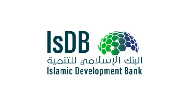 Islamic Development Bank Scholarships For Muslims Al Fanar Media