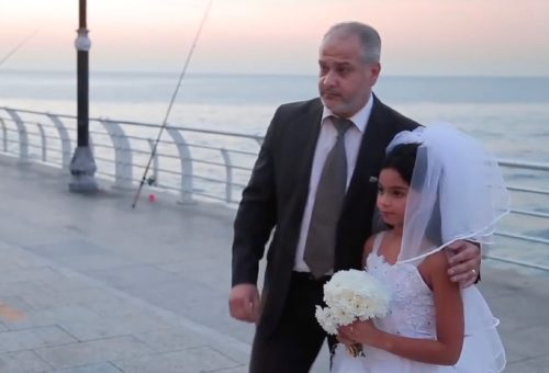 Pandemic May Reverse a Quarter Century of Arab-World Progress on Child Marriage