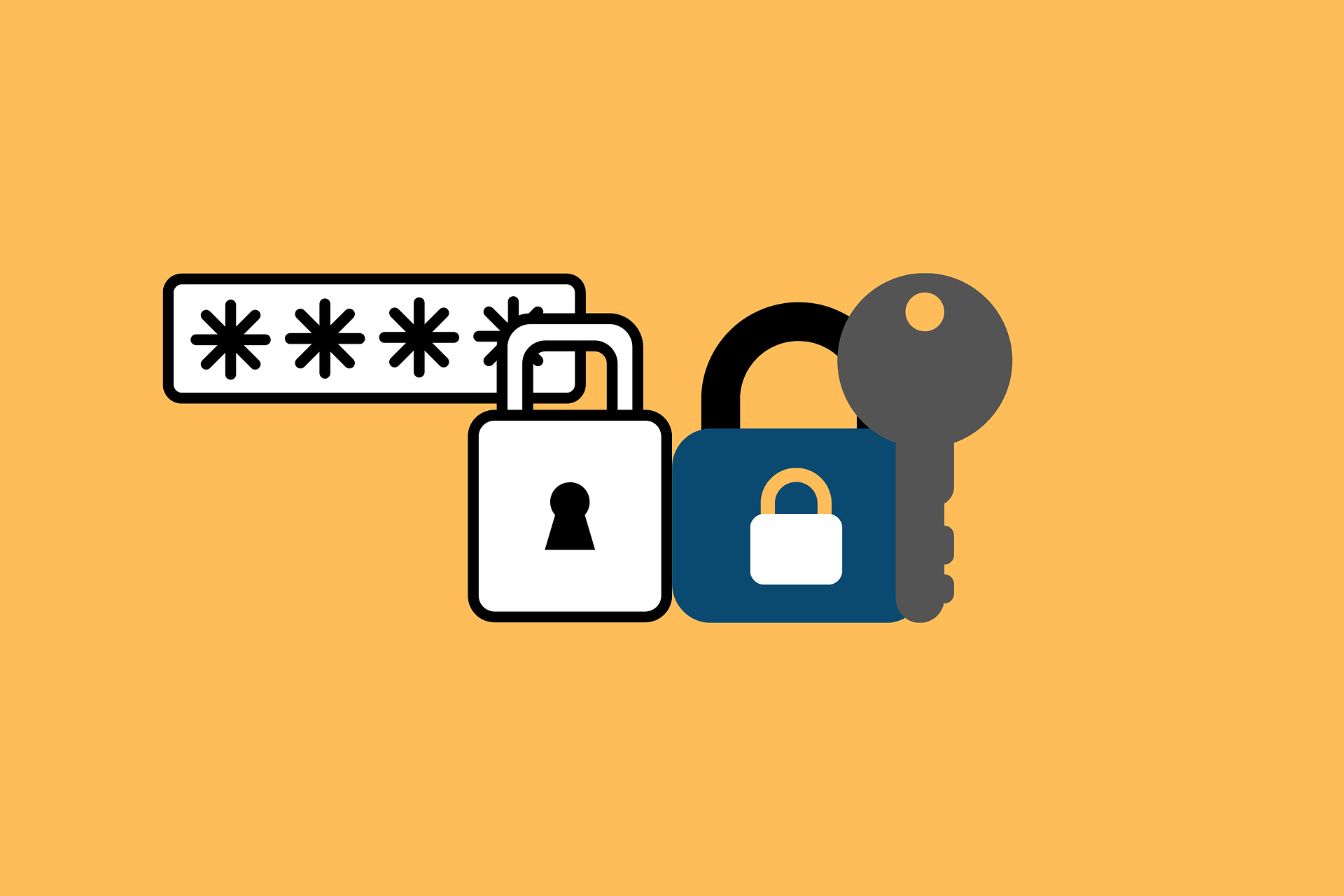 Tips on Cybersecurity for Students and Teachers