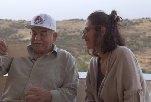 Family Crises and Identity Are Themes of Films at MINA Arts Festival