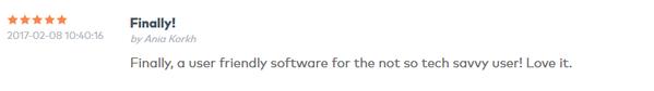 Lifetime Access to 5 Filmora Mac licenses