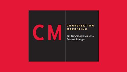 AppSumo Common sense Internet strategies