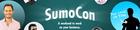 SumoCon 2017